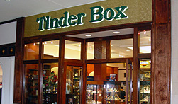 Tinder Box - Durham - Pipes, Pipe Tobacco, Cigars, Smoking Accessories, Unique Gifts and More!