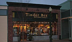 Tinder Box Online - Pipes, Pipe Tobacco, Cigars, Smoking Accessories, Unique Gifts and More!